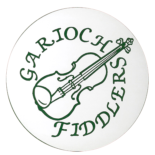 Garioch Fiddlers
